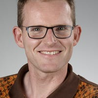 Drs.   Minkhorst