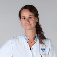 Drs.   Burghard