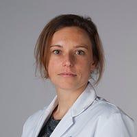 Drs.   Stellingwerf