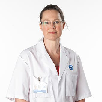 Drs.  van Dorst