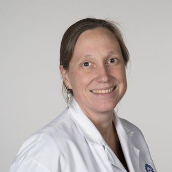 Drs.  van  Reekum