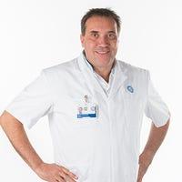 Drs.   Zachariasse