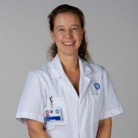 Dr.    Tan