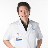 Dr.   Didden