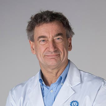 Dr.  Slooff
