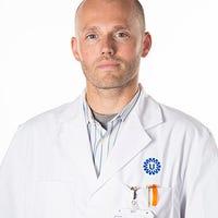 Dr.   Limper