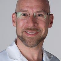 Drs.   Wetzel