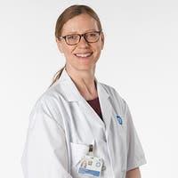 Dr.   Vrinten