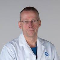 Prof. dr.    Hoff