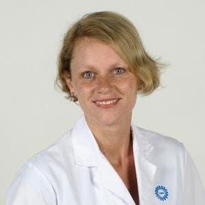 Drs.    Molenschot