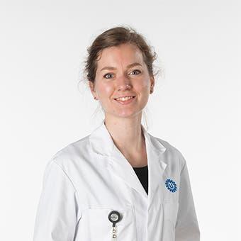Drs.   Gossens