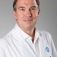 Prof.dr.    Vriens