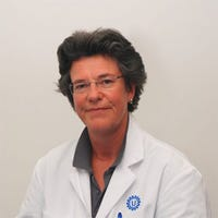 Dr.   de Bruin-Weller