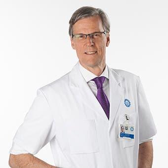 Proif. dr. F.J.M. Broekmans