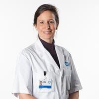 Dr.    Koek