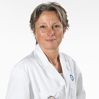 Prof. dr.   de Kort