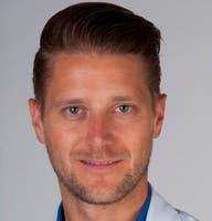 Dr.  van Assen