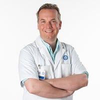 Prof.dr.   Zweemer