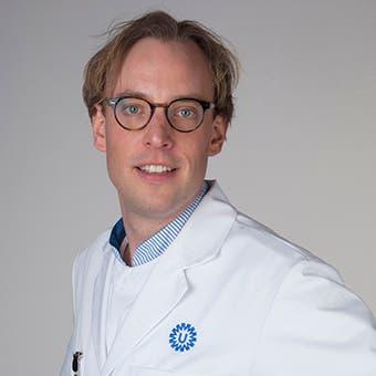 Drs.   Klein Nulent