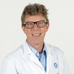 Dr.   Klijn