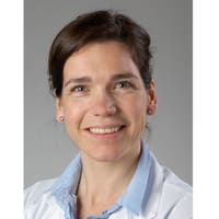 Dr.   van  Grevenstein