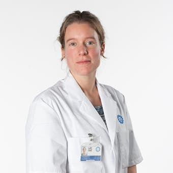Drs.   Versluis