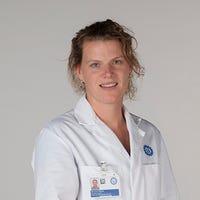 Dr.   Meijvis