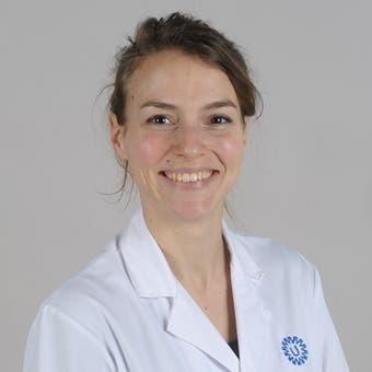 Drs.   Cornips