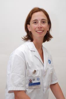 Dr.    Leavis