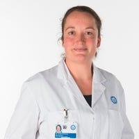 Dr.    Koopmans