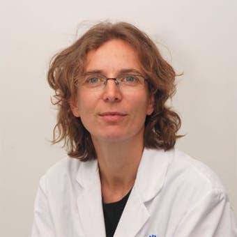 Dr.    Röckmann