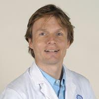 Dr.   Grotenhuis