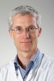 Prof. dr. van Dijk