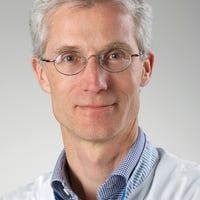 Prof.Dr.  van Dijk