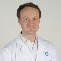 Dr.    Houben