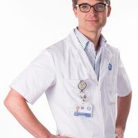 Drs.  van der Valk