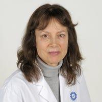 Dr.   van  Oppen