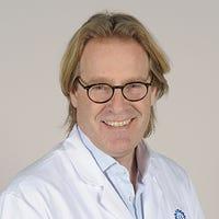 Dr.   Tytgat
