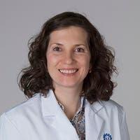 Dr.   Koopman-Kalinina Ayuso