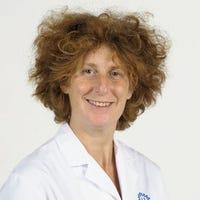 Drs.   Eijsermans