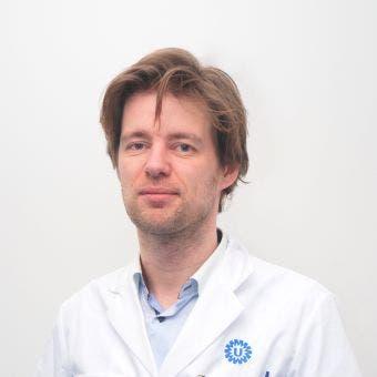 Drs.   Vrijsen