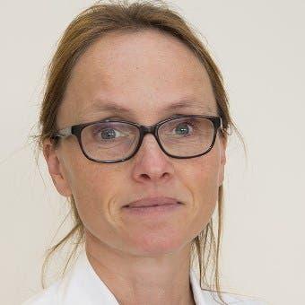 Dr.   Lichtenbelt