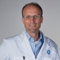 Dr.  van der Wal