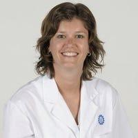 Drs.   Zijlstra