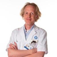 Drs.   Dekker