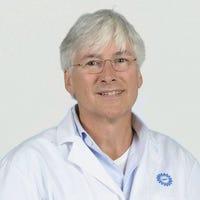 Dr.   van der  Net