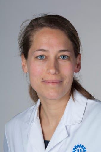 Drs.  van der Geest
