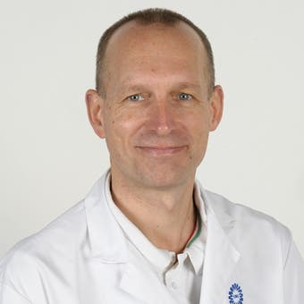 Drs.    Gosselaar