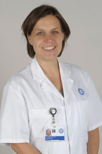 Dr.   Voorman