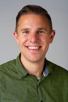 Dr.   Meijers